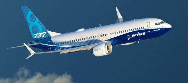 EASA declares Boeing 737 MAX safe to return to service in Europe