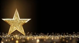 DR. Olumuyiwa Benard Aliu AWARDED SINGAPORE'S PUBLIC SERVICE STAR